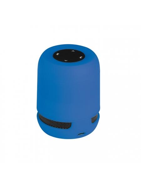 S_p_Speaker-cilindro-bluetooth-3W--Blu-royal.jpg