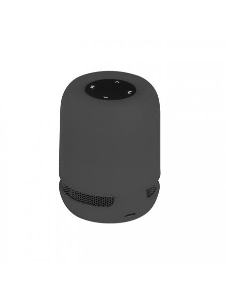 S_p_Speaker-cilindro-bluetooth-3W--Nero.jpg