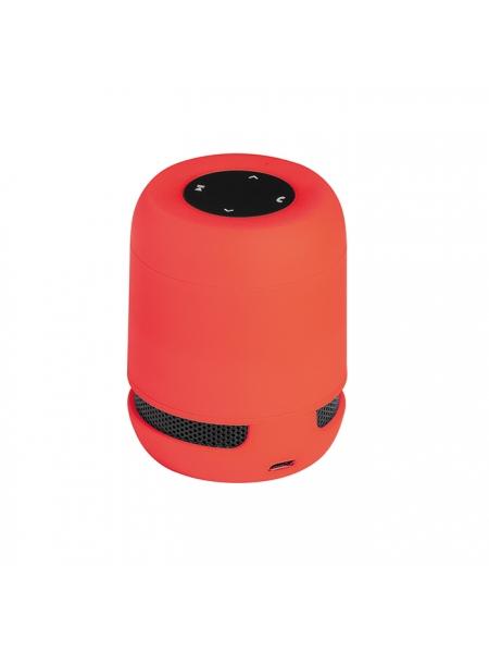 S_p_Speaker-cilindro-bluetooth-3W--Rosso.jpg