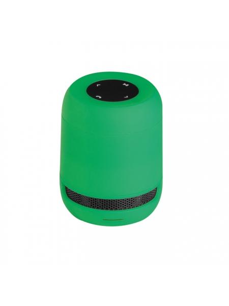 S_p_Speaker-cilindro-bluetooth-3W--Verde.jpg