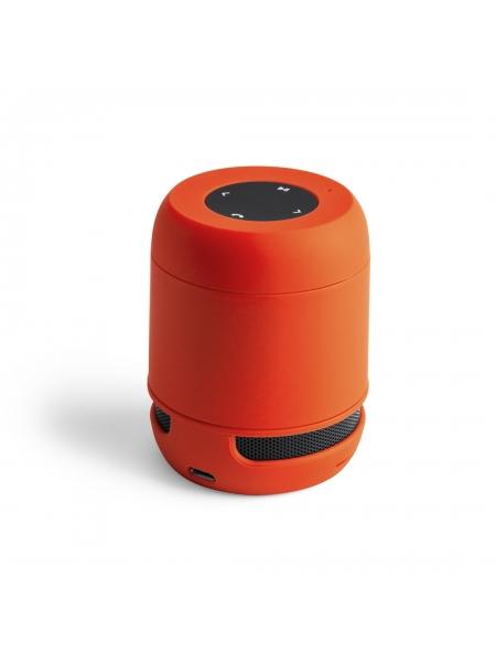 speaker-cilindro-bluetooth-3w-arancia.jpg