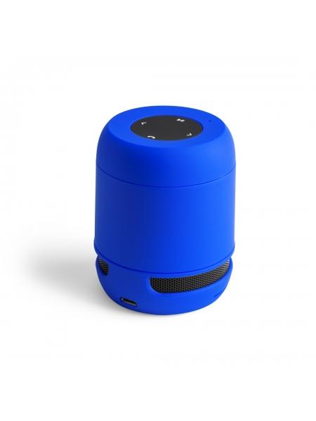 speaker-cilindro-bluetooth-3w-blu.jpg