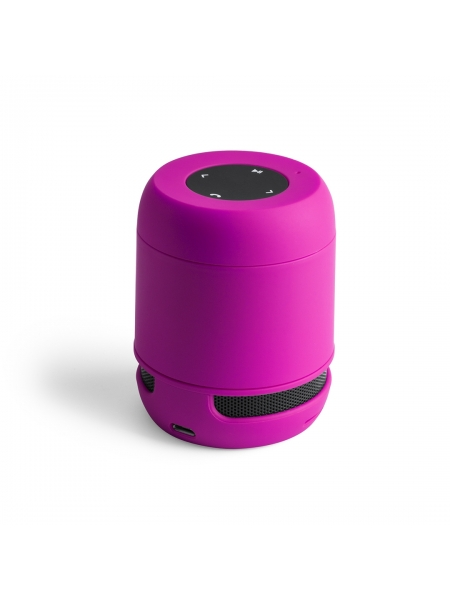 speaker-cilindro-bluetooth-3w-fuxia.jpg