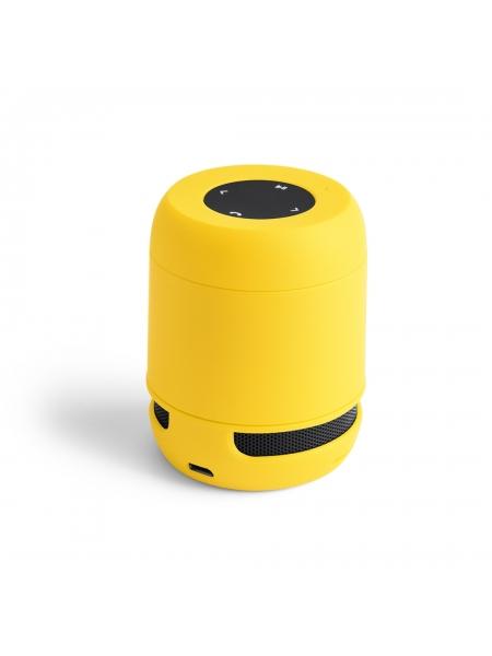 speaker-cilindro-bluetooth-3w-giallo.jpg