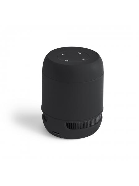 speaker-cilindro-bluetooth-3w-nero.jpg