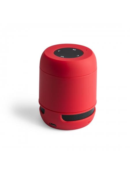 speaker-cilindro-bluetooth-3w-rosso.jpg