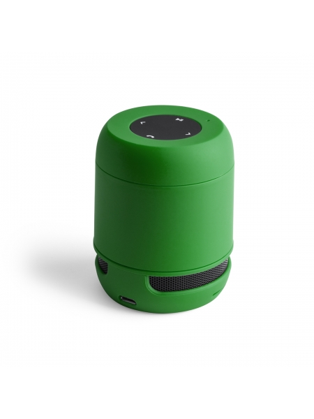 speaker-cilindro-bluetooth-3w-verde.jpg