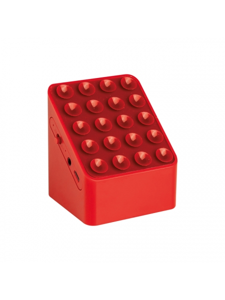 S_p_Speaker-bluetooth-3W-base-con-ventose-Rosso.jpg