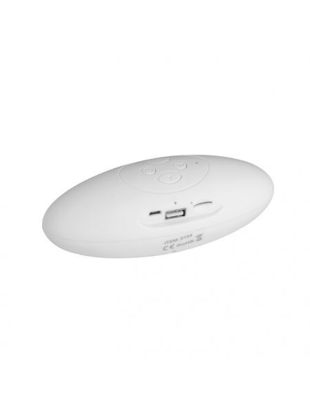 S_p_Speaker-bluetooth-3W-in-plastica-colorata-Bianco.jpg