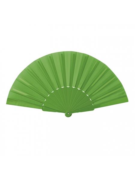 V_e_Ventaglio-in-poliestere-tinta-unita-cm-23-Verde.jpg