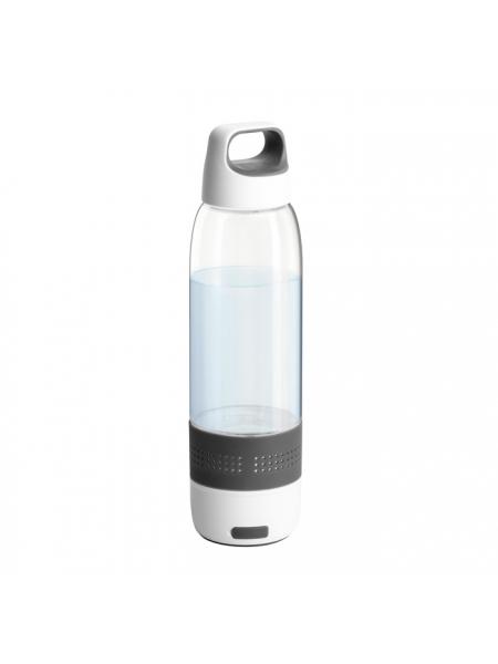 S_p_Speaker-borraccia-500-ml--Bianco_1.jpg