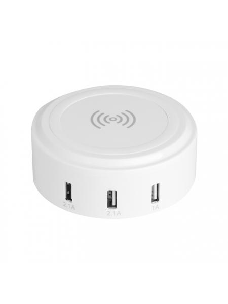 C_a_Caricatore-wireless-3-uscite-USB-Bianco.jpg