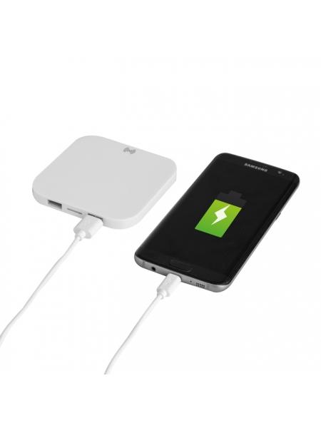 C_a_Caricatore-wireless-2-uscite-USB-Bianco.jpg