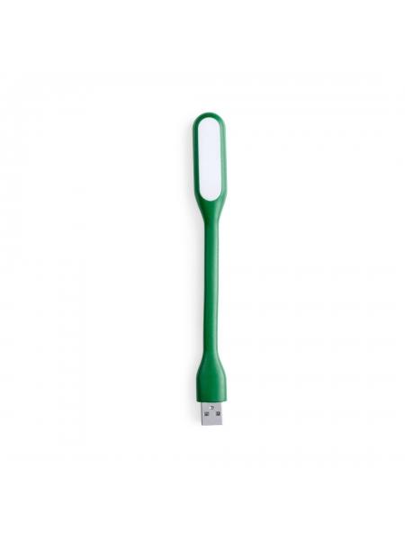lampada-flessibile-in-abs-connettivita-usb-verde.jpg