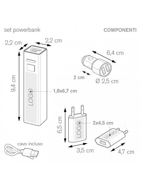 K_i_Kit-power-bank---set-ricarica-2200-mAh-con-custodia-2.jpg