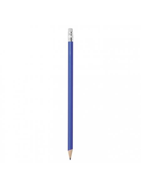 1_matite-franz-in-legno-laccato-fluorescente.jpg