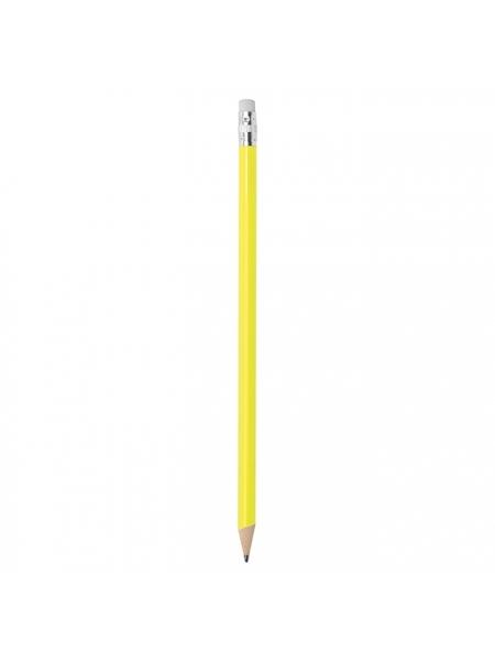 2_matite-franz-in-legno-laccato-fluorescente.jpg