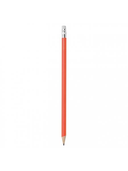 matite-franz-in-legno-laccato-fluorescente.jpg