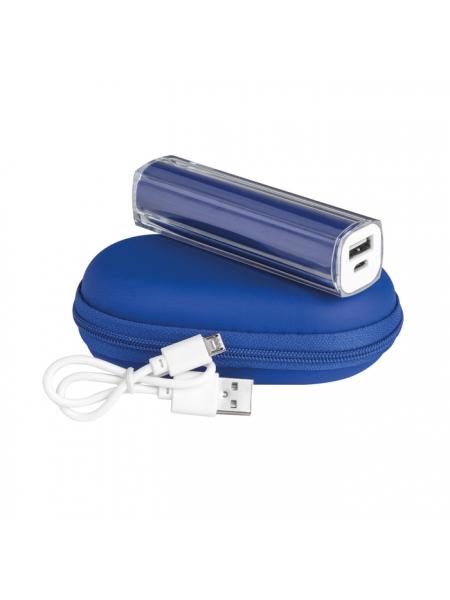 K_i_Kit-Power-Bank-colorati-2200-mAh-con-custodia-Blu_1.jpg
