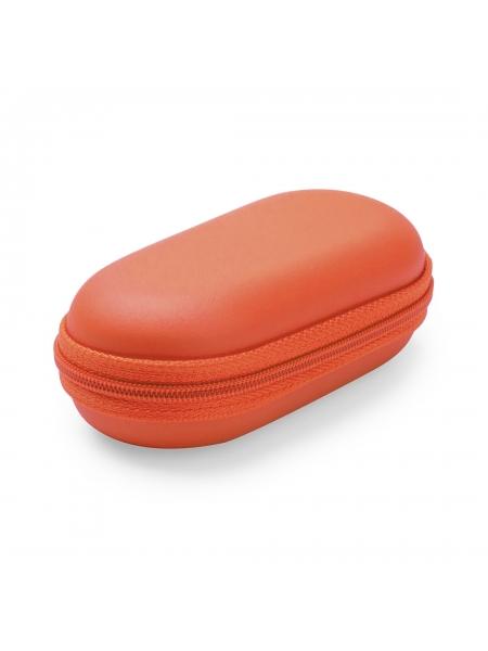 kit-power-bank-colorati-2200-mah-con-custodia-arancione.jpg