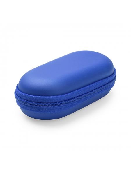kit-power-bank-colorati-2200-mah-con-custodia-blu.jpg