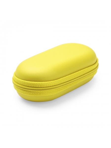 kit-power-bank-colorati-2200-mah-con-custodia-giallo.jpg