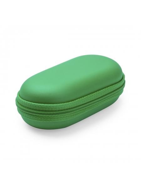 kit-power-bank-colorati-2200-mah-con-custodia-verde.jpg