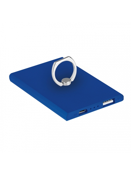 P_o_Power-Bank-2000-mAh-con-anello-in-metallo-e-ventose-Blu.jpg