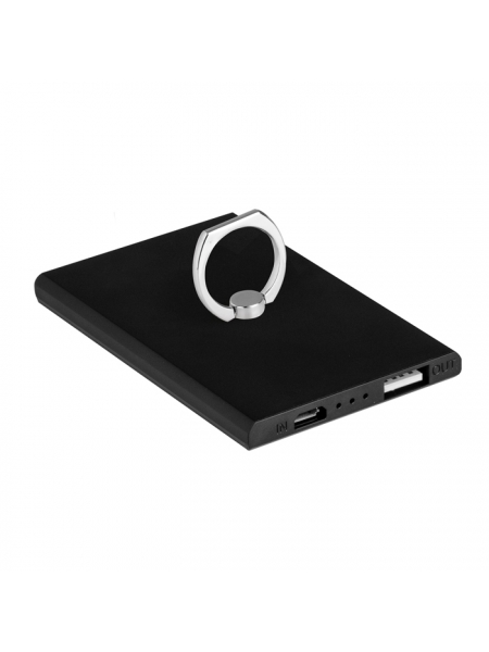 P_o_Power-Bank-2000-mAh-con-anello-in-metallo-e-ventose-Nero.jpg