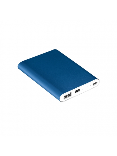 P_o_Power-Bank-2200-mAh-in-alluminio-cm-6-5x9-5x0-8-cavo-non-incluso-Blu.jpg