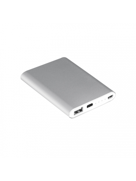 P_o_Power-Bank-2200-mAh-in-alluminio-cm-6-5x9-5x0-8-cavo-non-incluso-Silver.jpg