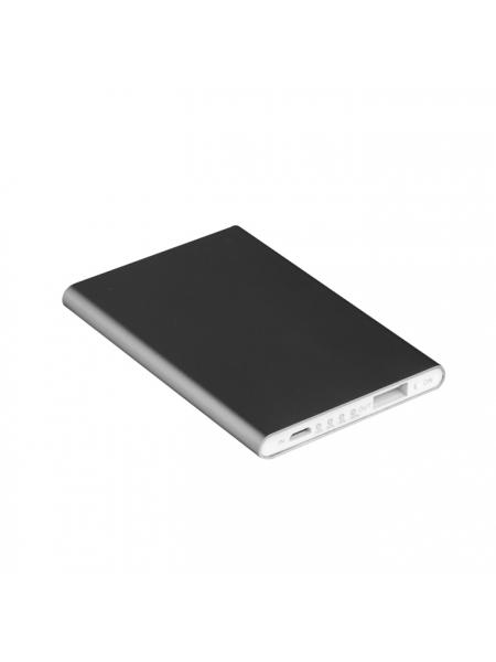 P_o_Power-Bank-2200-mAh-in-alluminio-cm-6-5x9-5x0-8-Nero.jpg