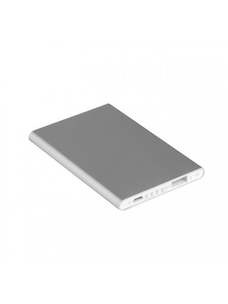P_o_Power-Bank-2200-mAh-in-alluminio-cm-6-5x9-5x0-8-Silver.jpg