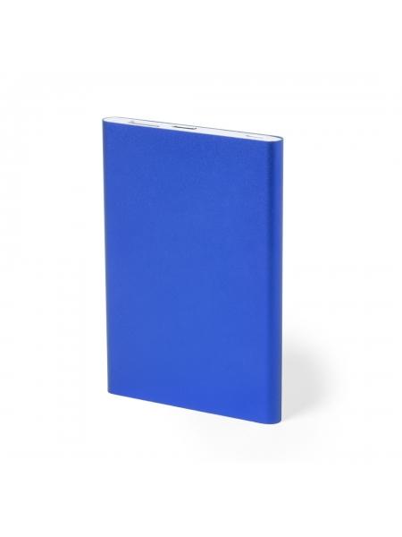 power-bank-2200-mah-in-alluminio-blu.jpg