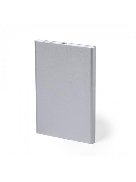 power-bank-2200-mah-in-alluminio-platino.jpg
