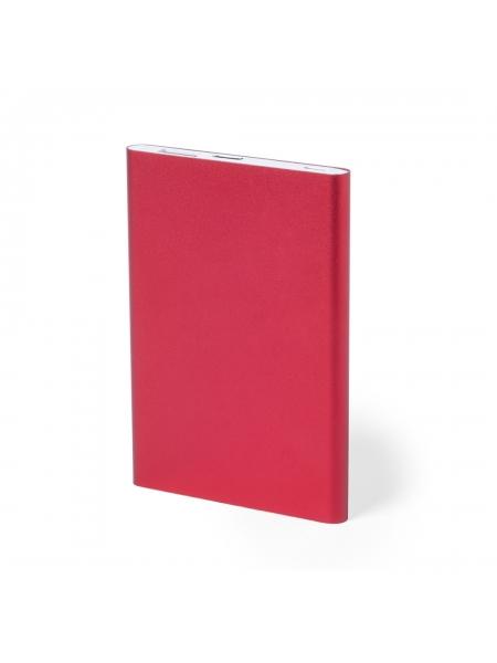 power-bank-2200-mah-in-alluminio-rosso.jpg