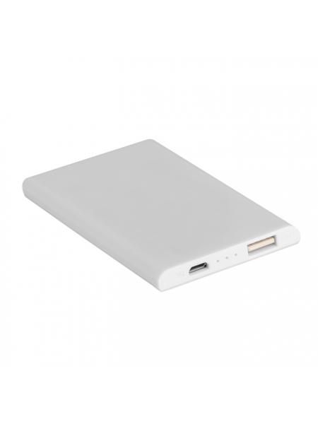 P_o_Powerbank-in-plastica-2200-mAh-retro-con-ventose-Bianco.jpg