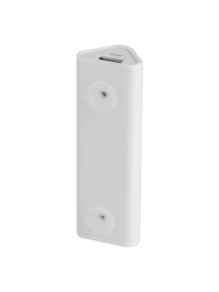 P_o_Powerbank-supporto-smartphone-2200-mAh-con-ventosa-2.jpg