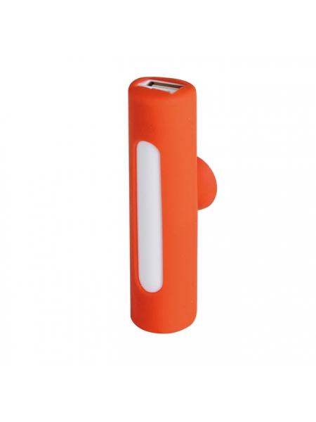 P_o_Powerbank-colorato-2200-mAh-in-plastica-e-silicone--Arancione_1.jpg