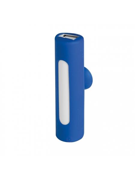 P_o_Powerbank-colorato-2200-mAh-in-plastica-e-silicone--Blu_1.jpg