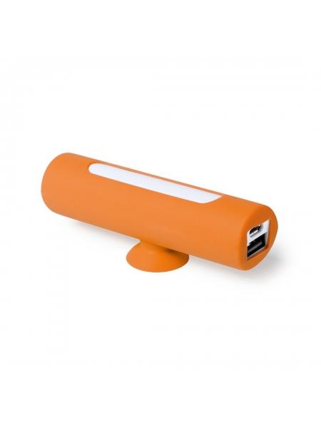 powerbank-colorato-2200-mah-in-plastica-e-silicone-arancio.jpg