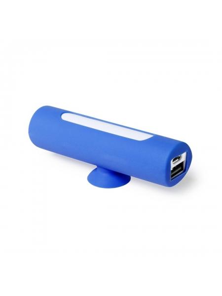 powerbank-colorato-2200-mah-in-plastica-e-silicone-blu.jpg
