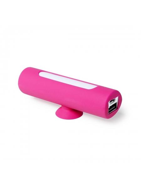 powerbank-colorato-2200-mah-in-plastica-e-silicone-fuxia.jpg