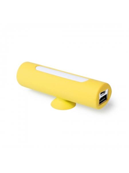 powerbank-colorato-2200-mah-in-plastica-e-silicone-giallo.jpg