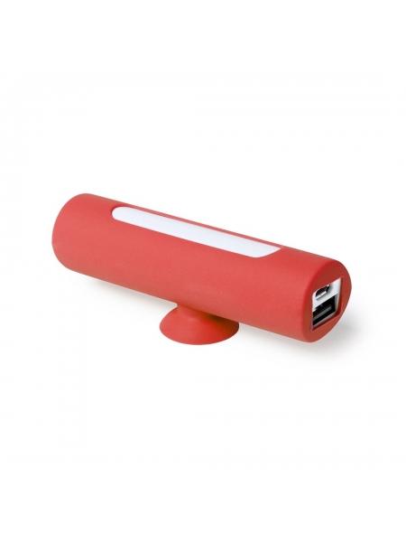 powerbank-colorato-2200-mah-in-plastica-e-silicone-rosso.jpg
