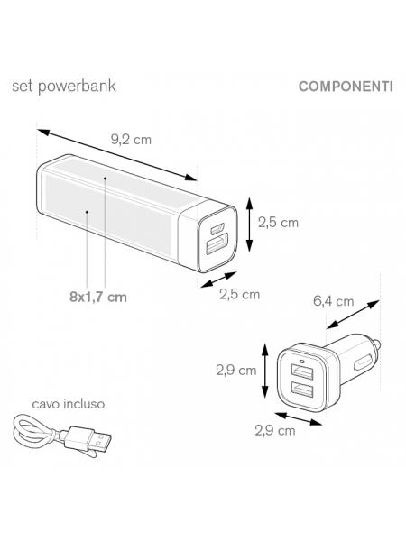 S_e_Set-ricarica-e-powerbank-2600-mAh-con-custodia-2.jpg