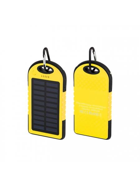 P_o_Powerbank-4000-mAh-a-ricarica-solare-in-plastica-e-gomma-Giallo.jpg