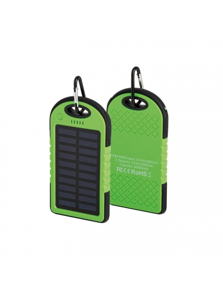 P_o_Powerbank-4000-mAh-a-ricarica-solare-in-plastica-e-gomma-Verde.jpg