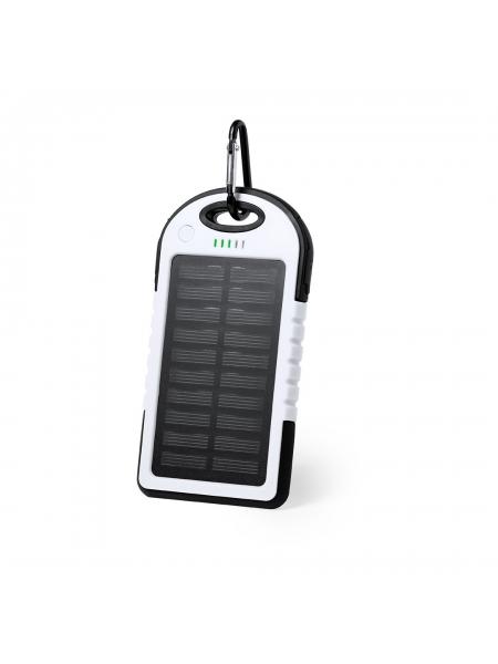 powerbank-4000-mah-a-ricarica-solare-bianco.jpg