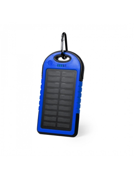 powerbank-4000-mah-a-ricarica-solare-blu.jpg